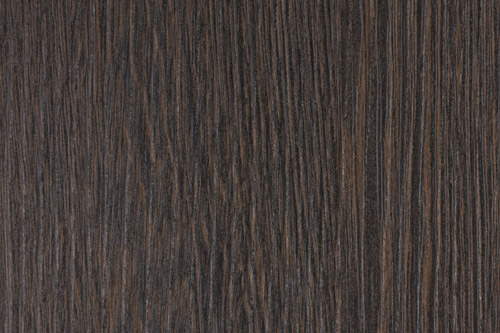 timbercity-light-wenge