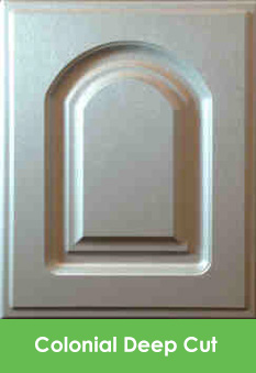 webb-timber-colonial-deep-cut-wrap-doors