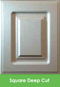 webb-timber-square-deep-cut-wrap-doors