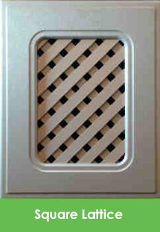 webb-timber-square-lattice-wrap-doors