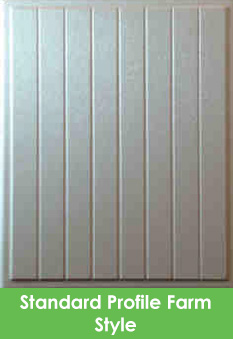webb-timber-standard-profile-farm-style-wrap-door