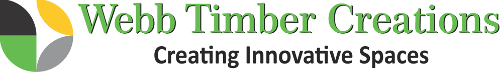 webb-timber-creations-logo