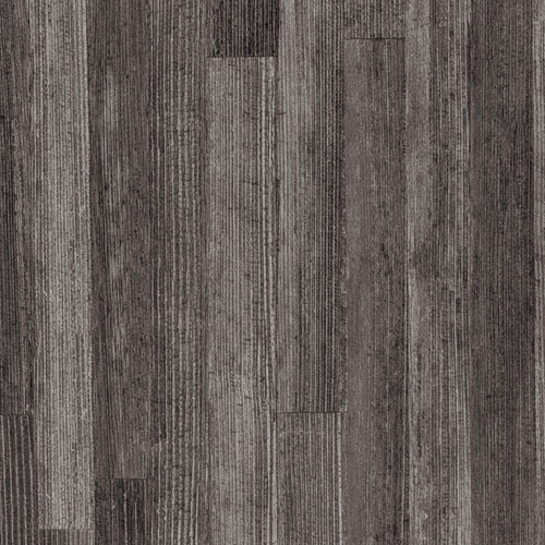 webb-timber-formica-worktops-woodland-fusion