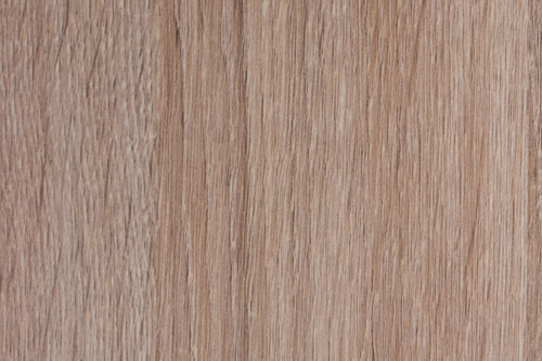 timbercity-country-oak