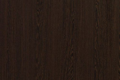 timbercity-pg-bison-african-wenge