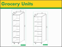 grocery_units
