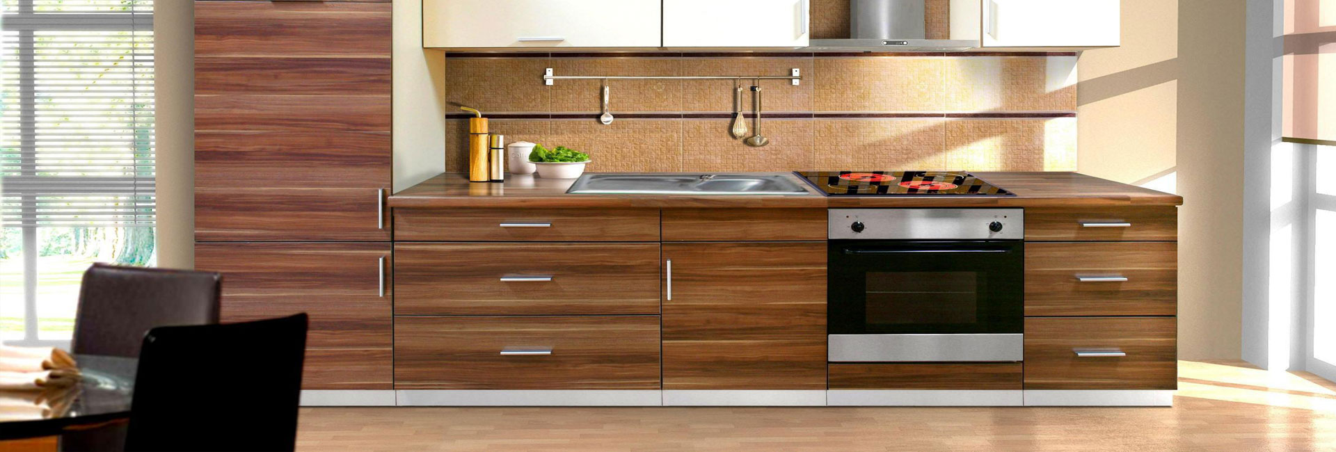 timbercirty-kitchen-cupboards