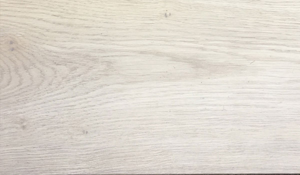 black-forest-silver-elm