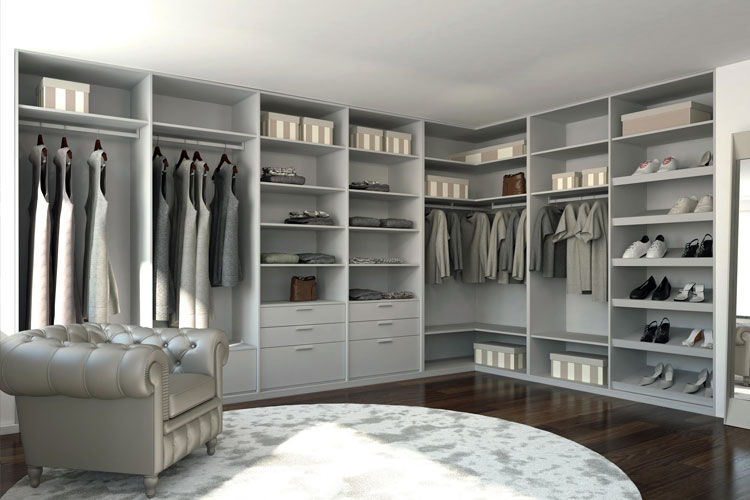 webb-timber-built-in-cupboards