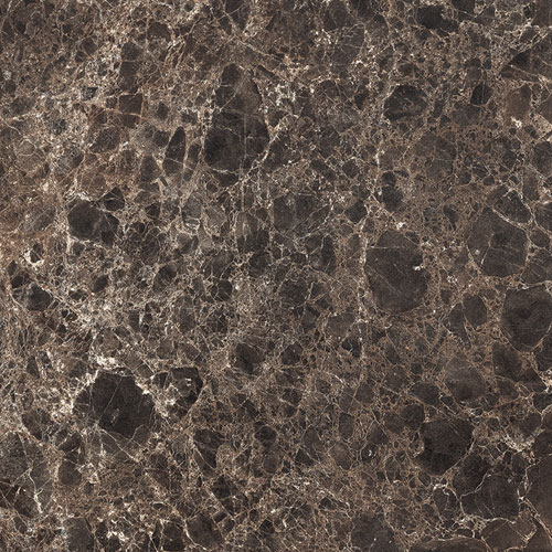 webb-timber-formica-worktops-cygnus