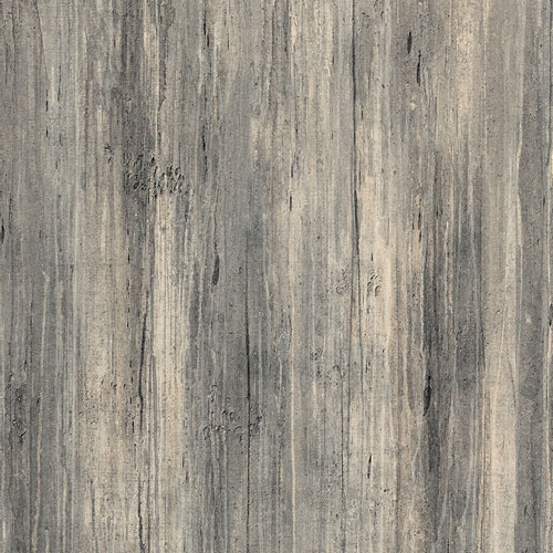 webb-timber-formica-worktops-downtown