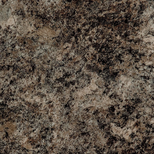 webb-timber-formica-worktops-mocha-granite