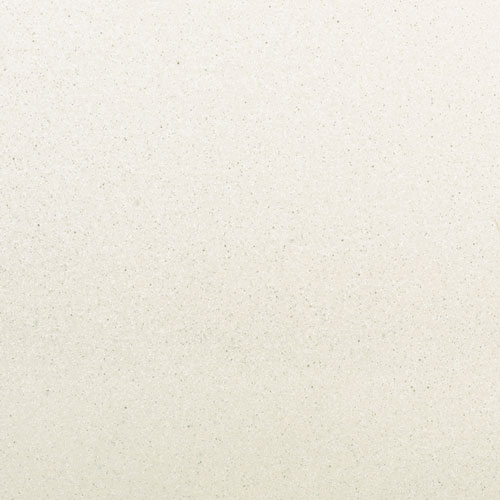 webb-timber-formica-worktops-white-myriad