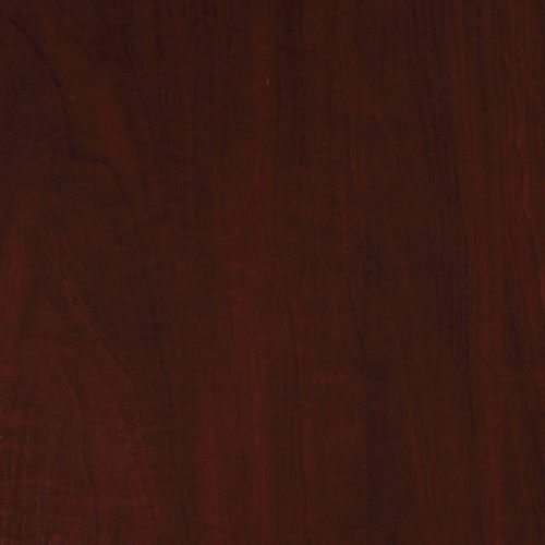 webb-timber-sonae-mahogany