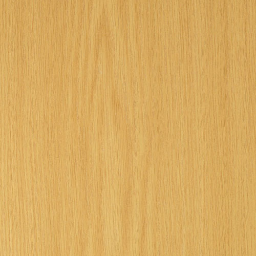 webb-timber-sonae-oak