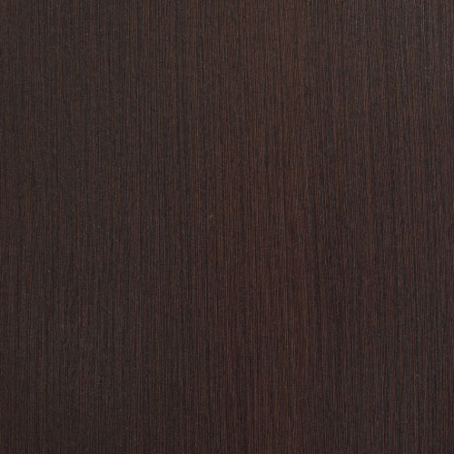 webb-timber-sonae-wenge
